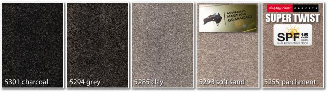 b_640_196_16777215_00_images_carpet-styles-canberra_super_twist-NYLON-godfrey-memory_fibre_best_synthetic_carpet.jpg