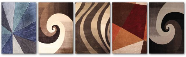 b_640_199_16777215_00_images_rugs-2_rugs-hand-made-acrylic-gradient.jpg