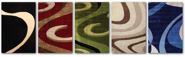 b_640_199_16777215_00_images_rugs-2_rugs-hand-made-acrylic-swirls.jpg