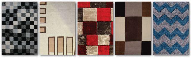 b_640_199_16777215_00_images_rugs-2_rugs-squares-grids-chevron-checker-check.jpg