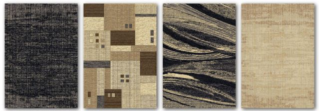 b_640_223_16777215_00_images_rugs_rugs-hufflets-modern-1.jpg