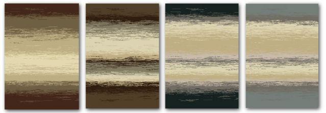 b_640_223_16777215_00_images_rugs_rugs-modern-design-canberra.jpg