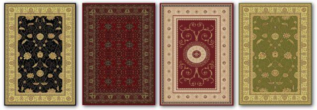 b_640_223_16777215_00_images_rugs_rugs-persian-oriental-silk.jpg