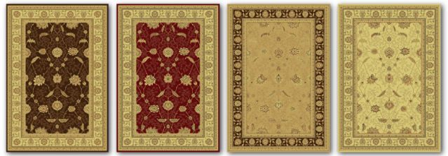 b_640_223_16777215_00_images_rugs_rugs-traditional-persian.jpg