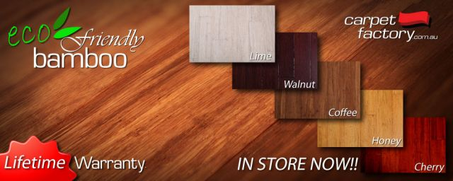 b_640_256_16777215_00_images_carpet-factory-banner-bamboo-STRAND-WOVEN-CARBONISED-WALLNUT-LIME-PINK-COFFEE-CHERRY-RED-JARRAH-KEMPAS-BROWN-DARK-HONEY.jpg