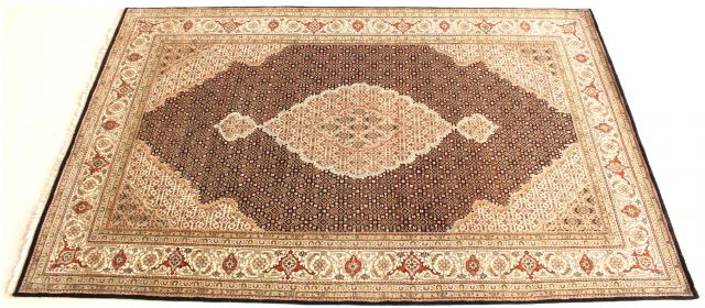 b_640_280_16777215_00_images_rugs-3_black-persian-rug-2x3-m.jpg