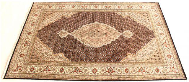 b_640_280_16777215_00_images_rugs-3_black-persian-rug-2x3-m.jpg
