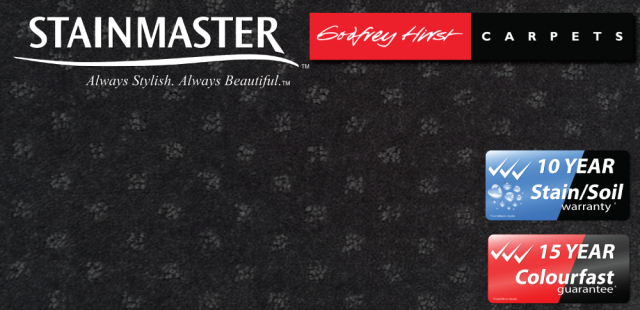 b_640_310_16777215_00_images_Carpet_stainmaster-immerse-carpet-sale.png