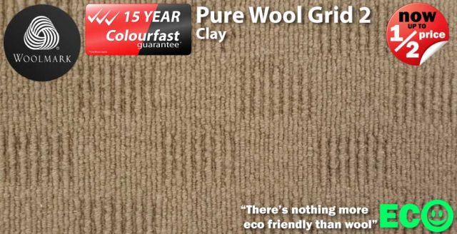 b_640_328_16777215_00_images_carpets_large_samples_pure-wool-grid-caly-carpet.jpg