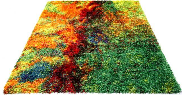 b_640_333_16777215_00_images_rugs_vi_shaggy_colourful.jpg