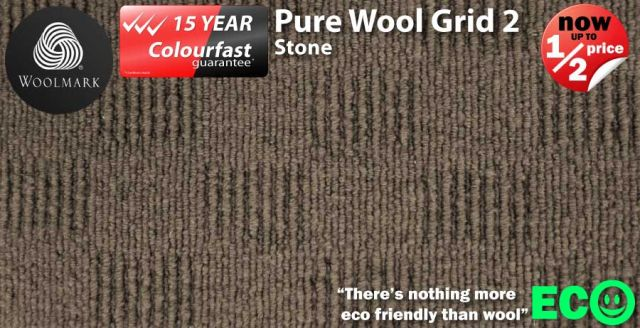 b_640_343_16777215_00_images_carpets_large_samples_Pure-Wool-Grid-Stone-Carpet.jpg