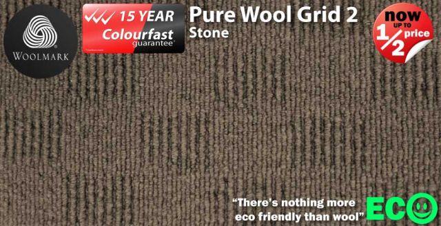 b_640_343_16777215_00_images_carpets_large_samples_Pure-Wool-Grid-Stone-Carpet.jpg