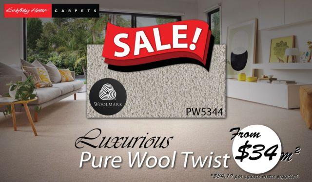 b_640_375_16777215_00_images_Carpet_pure-wool-carpet-sale-canberra.jpg