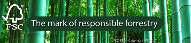 b_643_146_16777215_00_images_bambooandtimber_bamboo-certificate-responsible-forrestry.jpg
