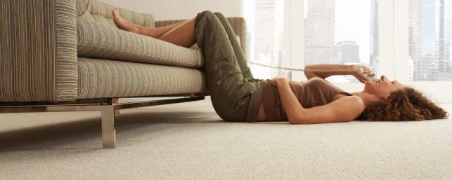 b_647_257_16777215_00_images_Carpet_canberra-total-carpet.jpg