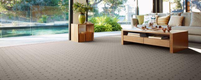 b_647_258_16777215_00_images_Carpet_Canberra-Green-Carpet.jpg
