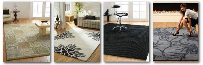 b_652_209_16777215_00_images_rugs_canberra-rugs-wool.jpg