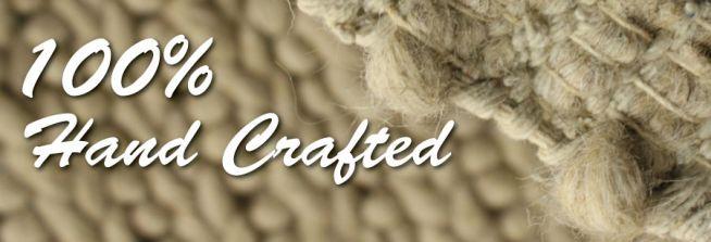 hand made wool rugs