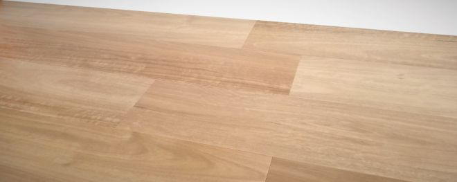 banner ultimate best luxury vinyl plank blackbutt black but butt light timber best colour