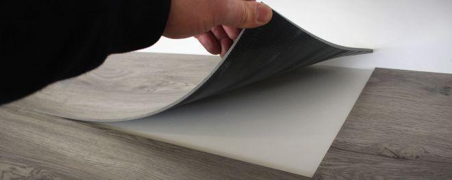 oal alchemy banner luxury loose lay vinyl plank 5mm lifetime warranty