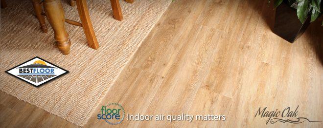 bestfloor luxury vinyl tiles loose lay cheapest best water proof wood floor magic oak