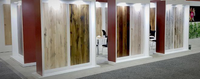 laminates laminate flooring building bulk wholesale