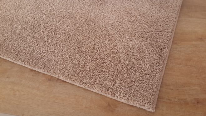 WASHABLE-RUGS-WITH-NON-SLIP-BACKING-BATHROOM-CARPET-good-backing-camel-beige-brown.jpg