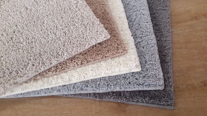 WASHABLE-RUGS-WITH-NON-SLIP-BACKING-BATHROOM-CARPET-taupe-white-creme-beige-blue-grey--.jpg