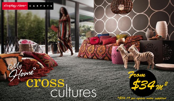 b_660_386_16777215_00_images_banners_godfrey-hirst-cross-cultures-shag-carpet-cheap-nuovo.jpg