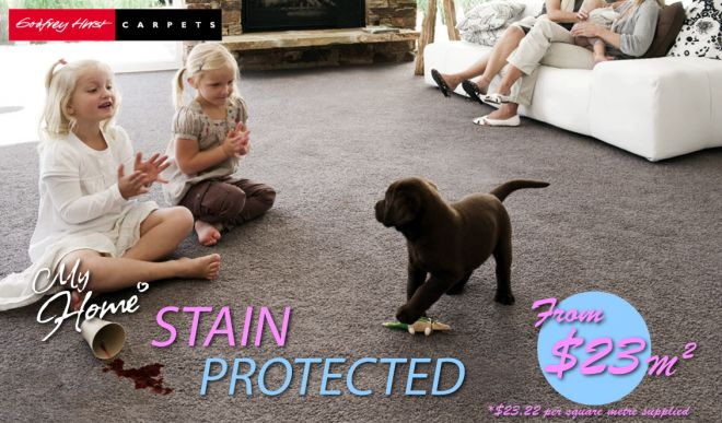 b_660_387_16777215_00_images_banners_carpet-price-samples--stain-protected-and-eco-friendly-eco-plus-carpets-canberra-australian-made.jpg