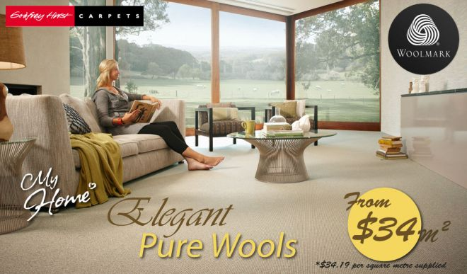 b_660_387_16777215_00_images_banners_carpet-price-samplesppure-wool-eco-friendly-cheapest-canberra.jpg