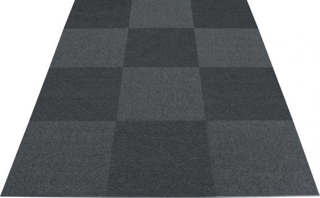 presto cheapest carpet tiles