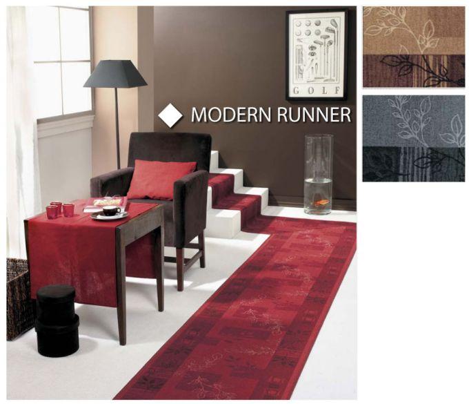 b_680_585_16777215_00_images_runners_MODERN-PLAIN-RUNNER.jpg