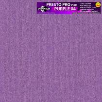Presto PLUS Purple carpet tile 04