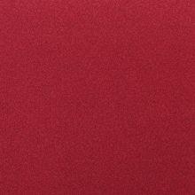 karndean flocked red carpet tile