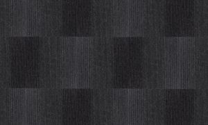 b_300_192_16777215_00_images_carpettiles_grey-carpet-tile-5.jpg