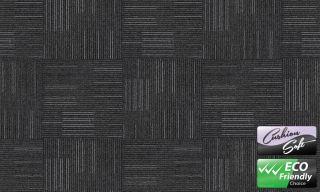 b_320_192_16777215_00_images_carpettiles_grey--cushion-carpet-tile-1.jpg