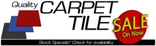 b_320px_NaN_16777215_00_images_carpet-tiles-sale.jpg