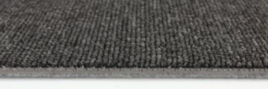 cheapestcarpet tile presto