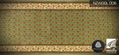 b_400_184_16777215_00_images_runners_Wool-carpet-runner-6b.jpg