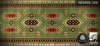 b_401_184_16777215_00_images_runners_Wool-carpet-runner-2.jpg