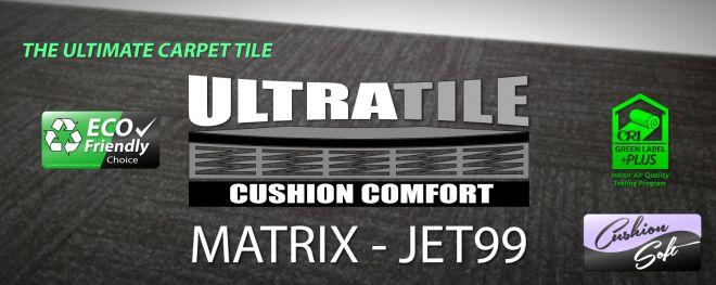 banner the ultimate cushion back carpet tilet the ultimate best ultra tile matrix jet 99 wholesale