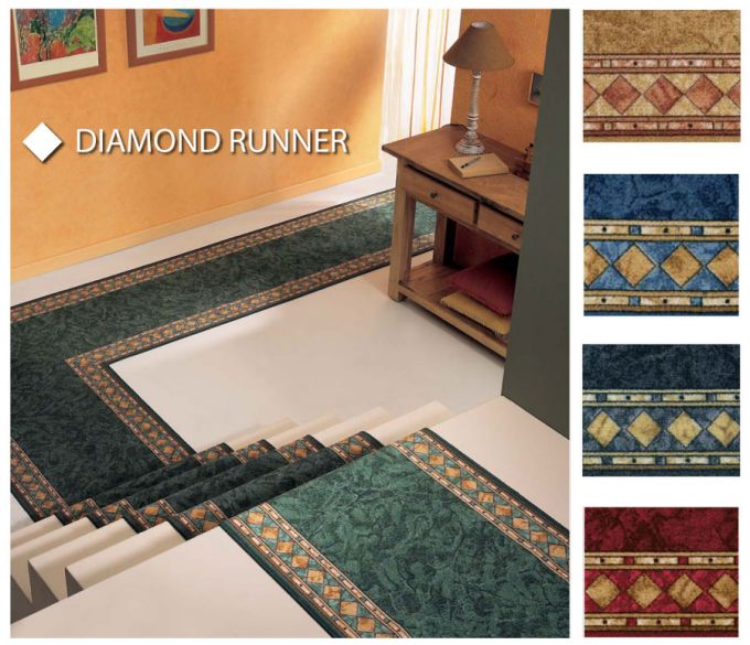 b_680_585_16777215_00_images_runners_diamond-rubber-back-runner.jpg